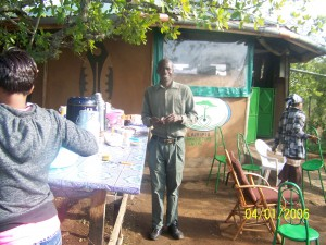 jona-preparing-for-breakfast-at-the-recent-permaculture-training-course-sponsored-courtesy-of-the-community-collaborative